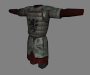 general:items:swadian_lamellar_armor.png