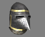 general:items:hounskull_helmet.png