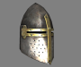 general:items:sugarloaf_helmet.png