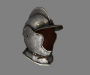 general:items:white_sturmhaube.png